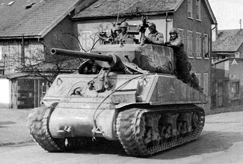 """m4a3e2 matchmaking All new player t7 combat cars have preferential matchmaking sturmpanzer ii:  m4a3e2 sherman jumbo: fixed  12 comments on """" world of tanks console: update."""