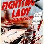 The Fighting Lady WWII Documentary 1944