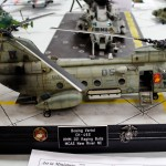 Art in Miniature 2012 – Part 2
