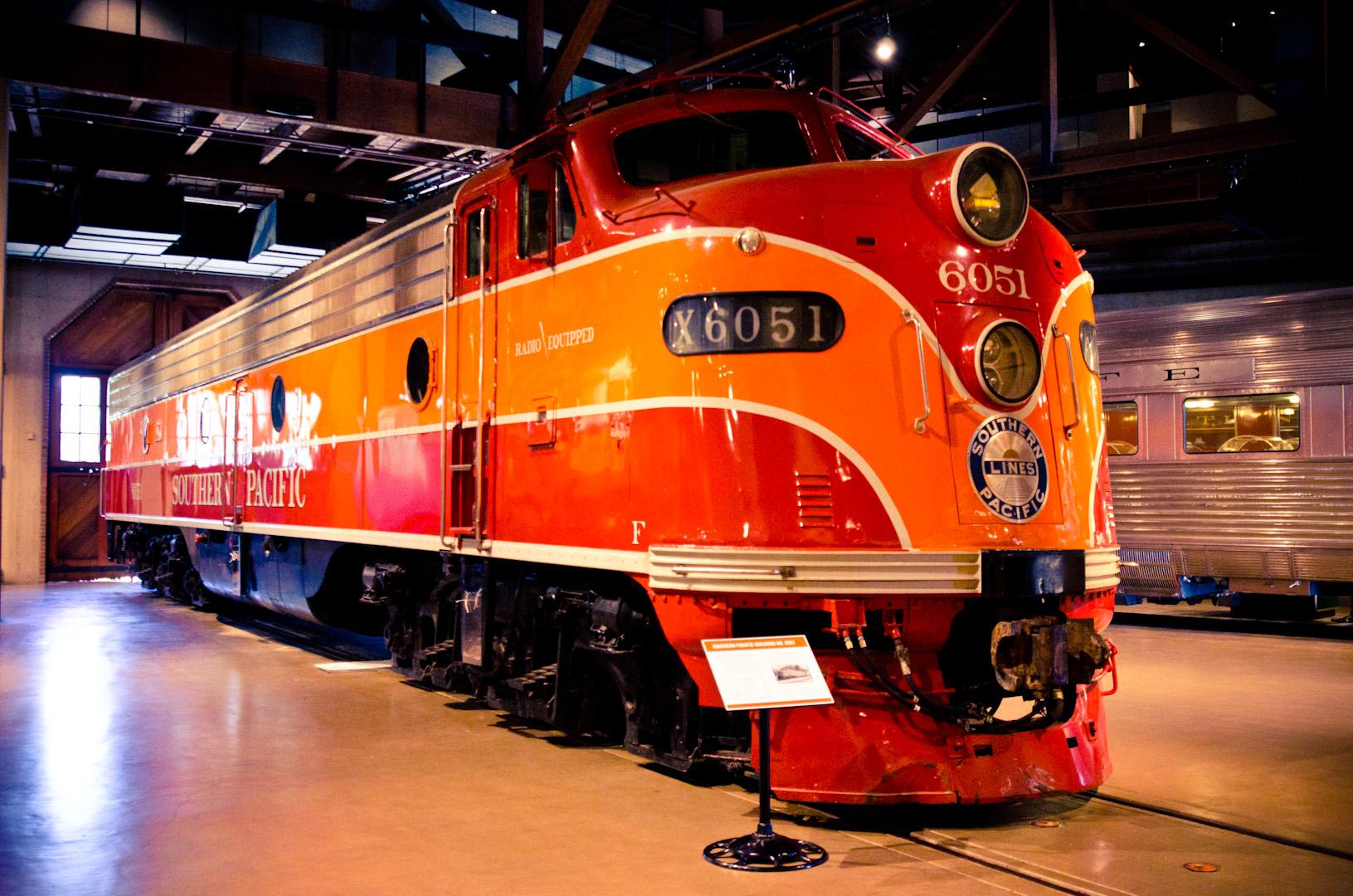 California_State_Railroad_Museum_Andreas_Grewin_21