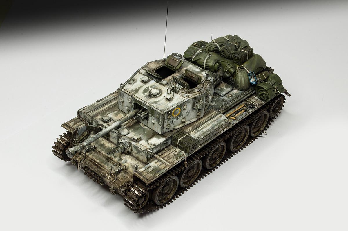 tank | Modelhobby eu