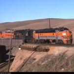 Ebay Locomotive Winning