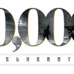 Website Viewed 10,000 Times!
